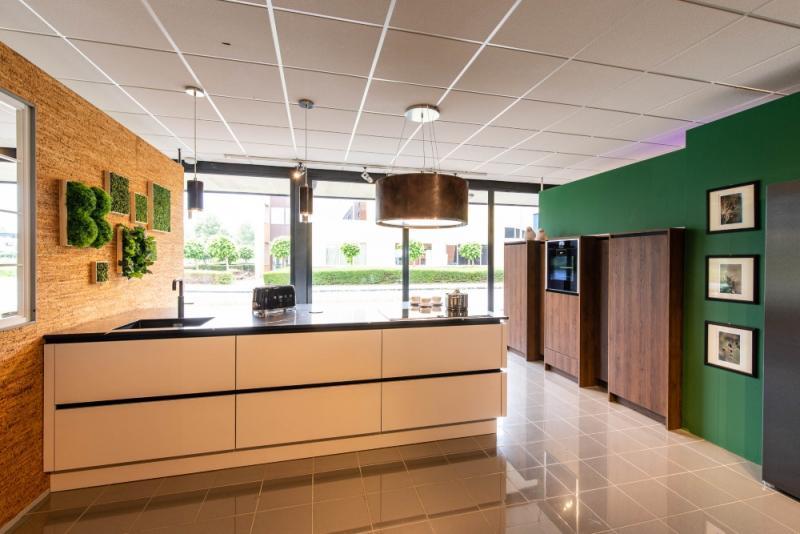 Keukens Groningen Sontweg : Keukens vison keukens groningen unieke kijk op keukens